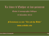 esther_miniature
