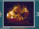 rembrandt_miniature