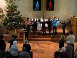 Culte Noël 2013-3