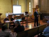 AG EPUF Kilford 9 mars 2014