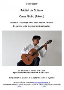 Omar_Nicho