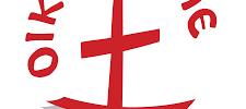 Logo Oikoumene
