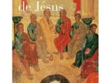 Sur-les-traces-de-Jesus