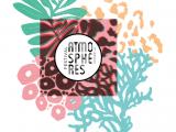 Logo_Atmosphere11